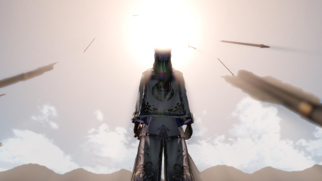 Samurai Warriors 4 09-07-14 070