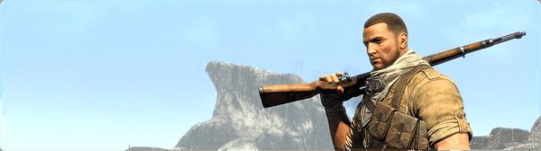 Sniper-Elite-III-REVIEW-000