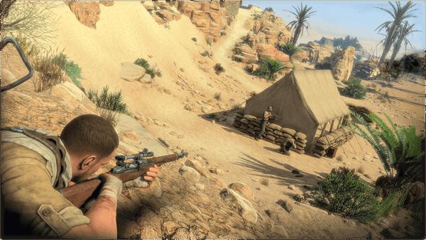 Sniper-Elite-III-REVIEW-001