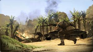 Sniper-Elite-III-REVIEW-002