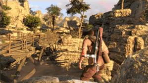 Sniper-Elite-III-REVIEW-004