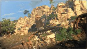 Sniper-Elite-III-REVIEW-005