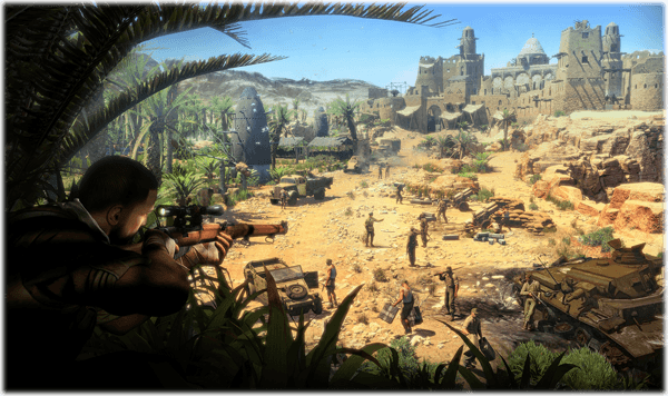 Sniper-Elite-III-REVIEW-006