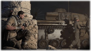 Sniper-Elite-III-REVIEW-007