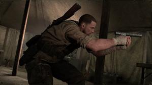 Sniper-Elite-III-REVIEW-008