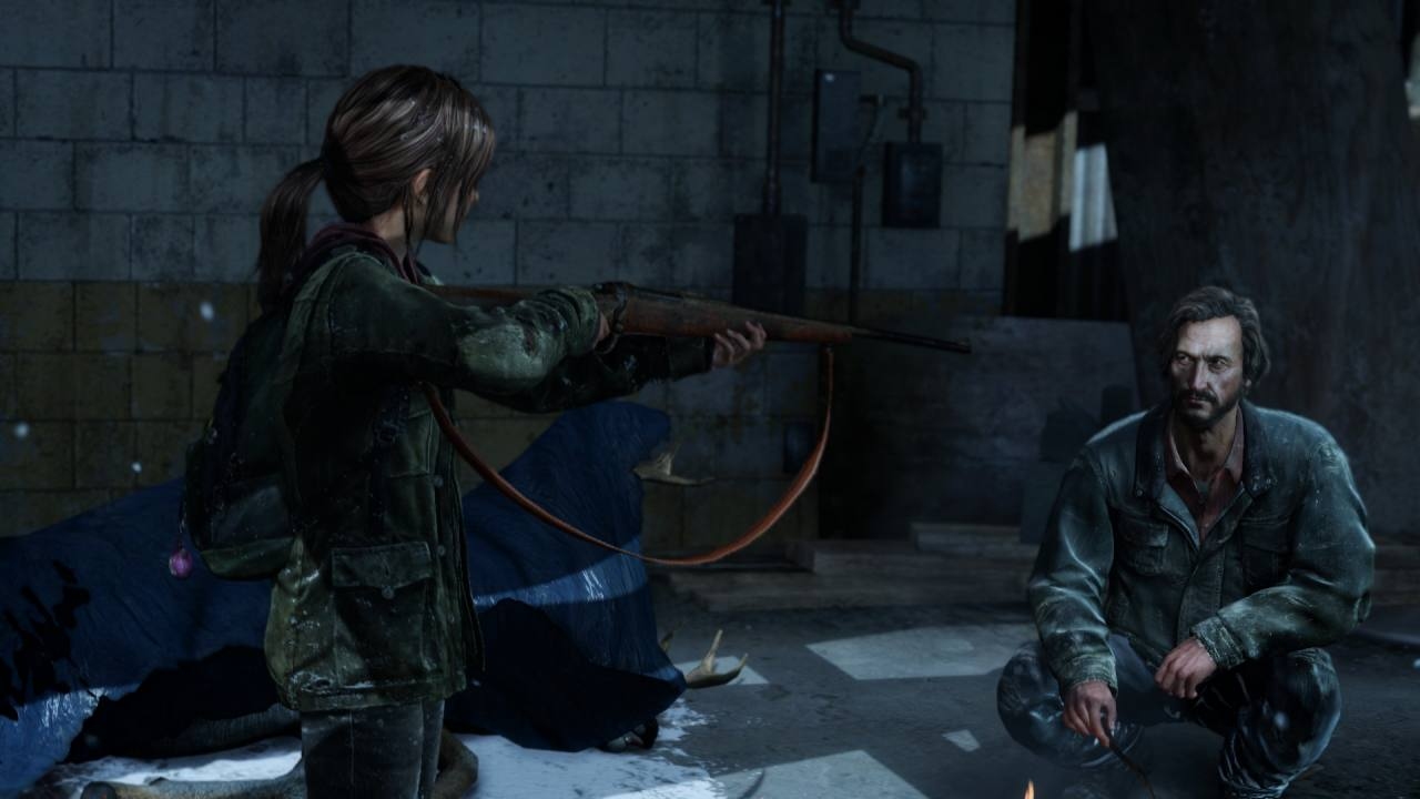 The Last of Us Remastered 08-07-14 002