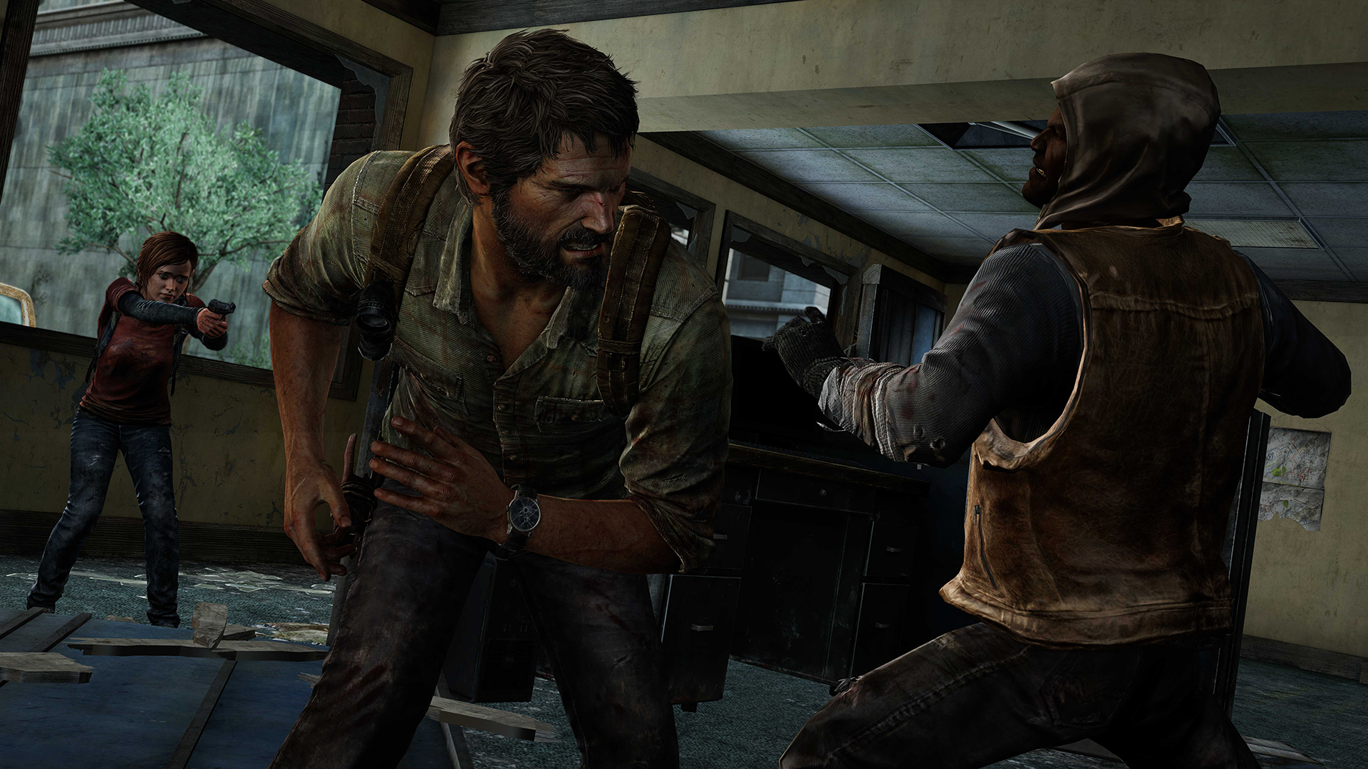 The Last of Us Remastered 16-07-14 002