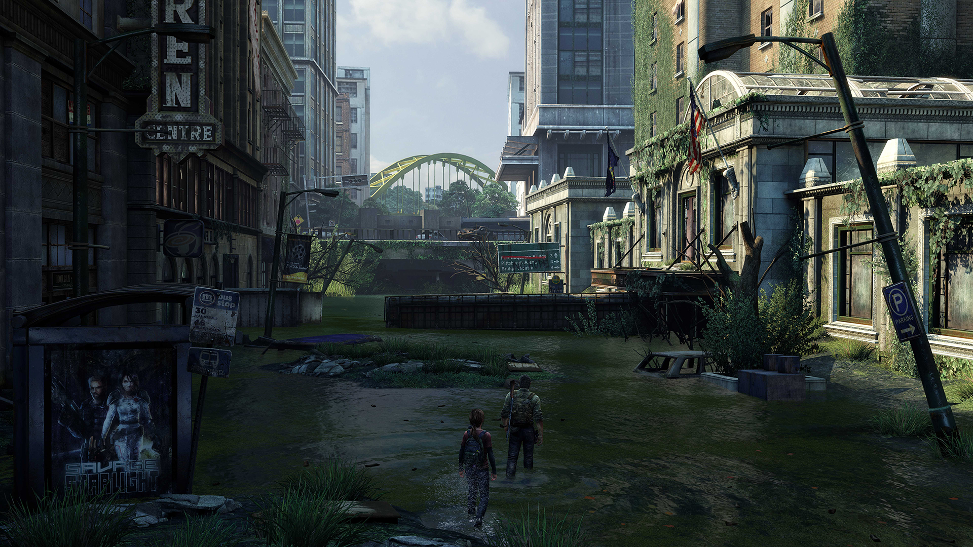 The Last of Us Remastered 16-07-14 003
