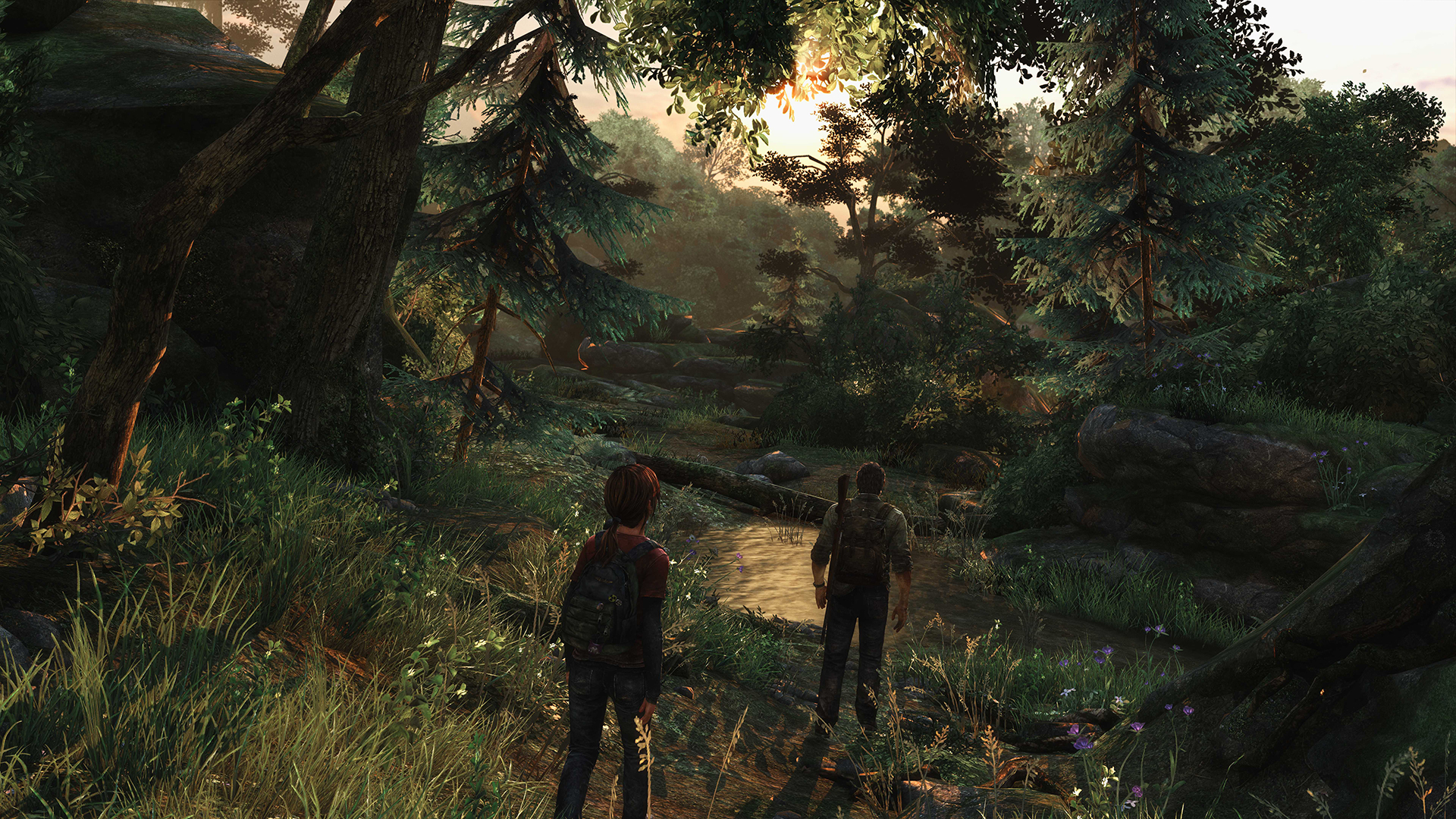 The Last of Us Remastered 16-07-14 004