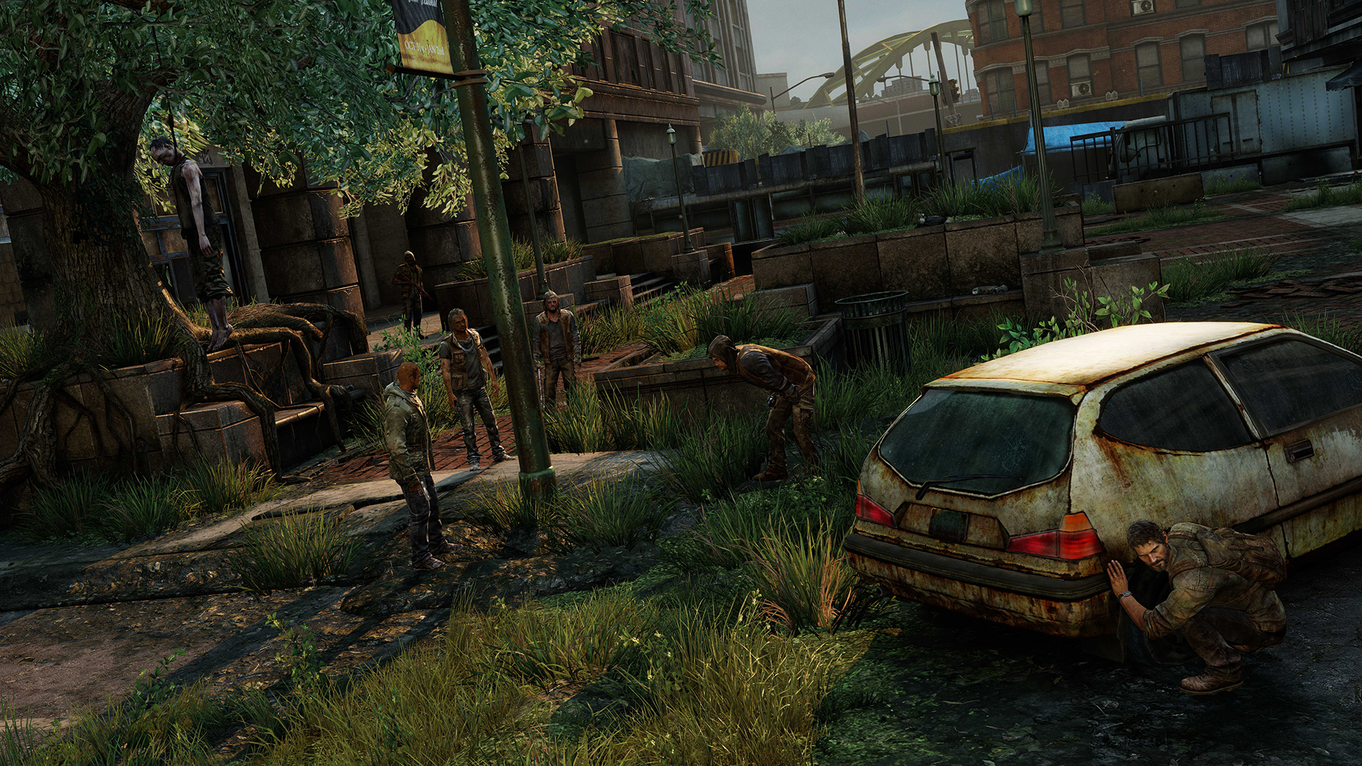 The Last of Us Remastered 16-07-14 005