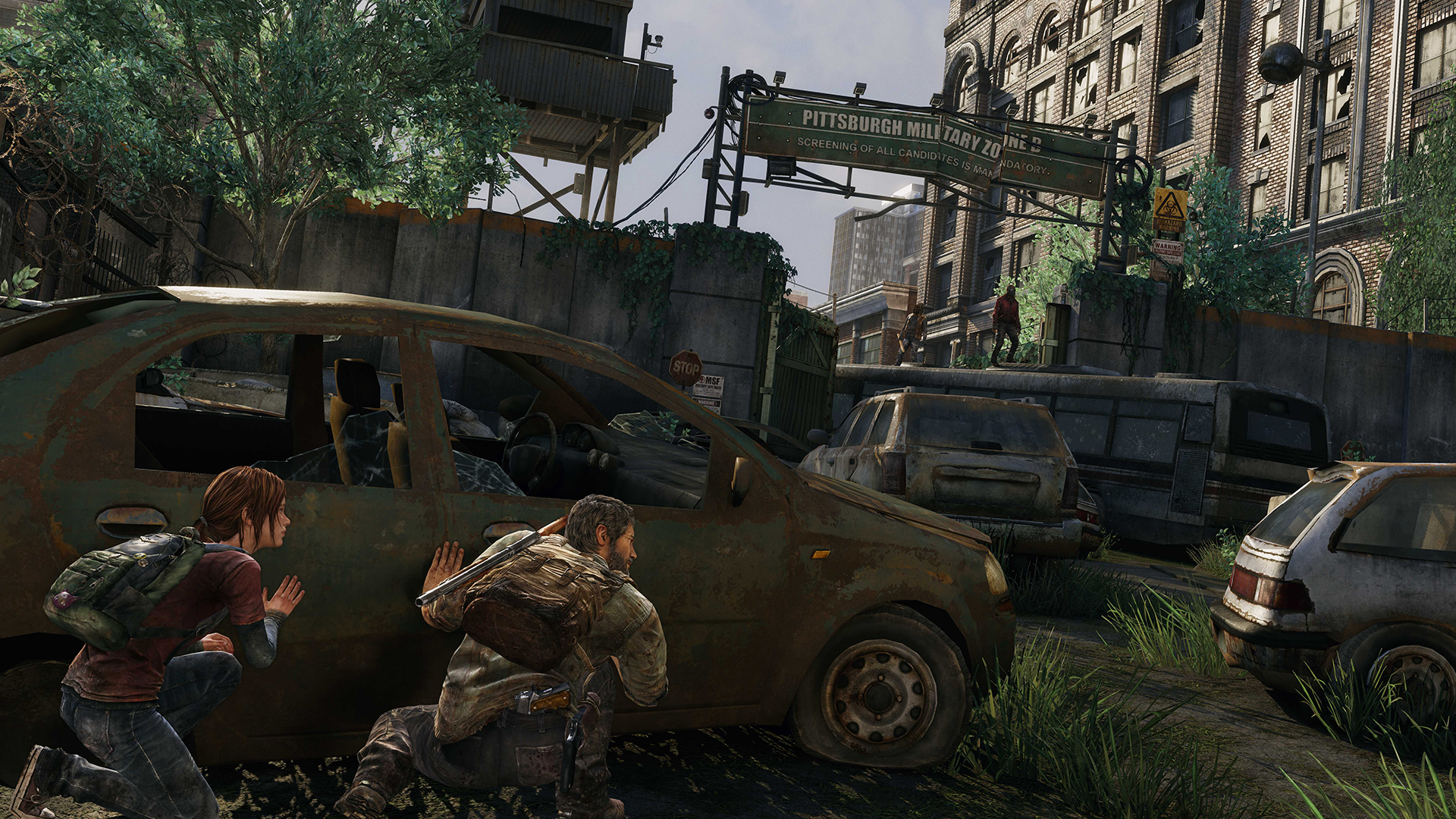 The Last of Us Remastered 16-07-14 006