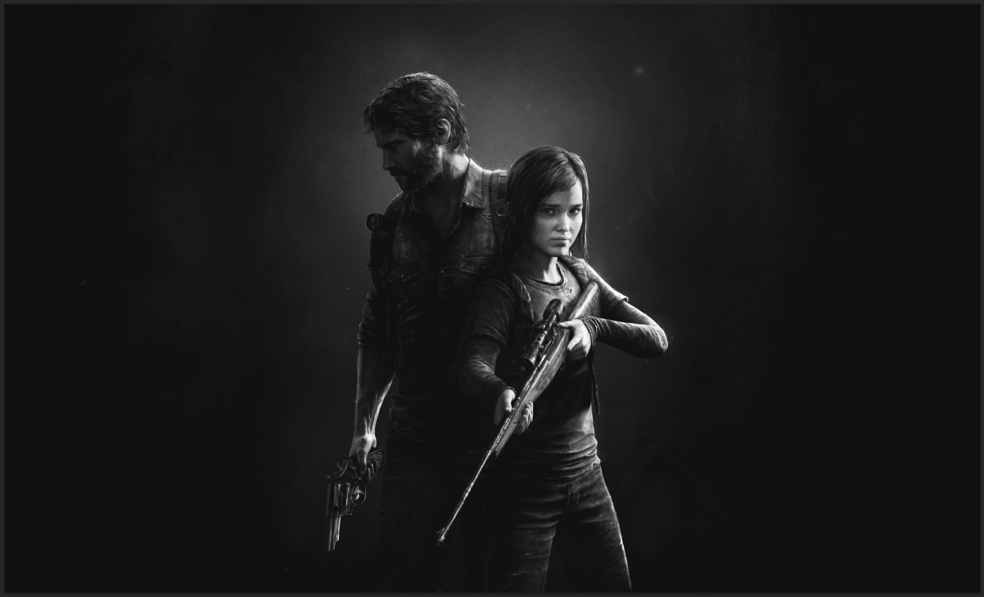The Last of Us Remastered 16-07-14 008