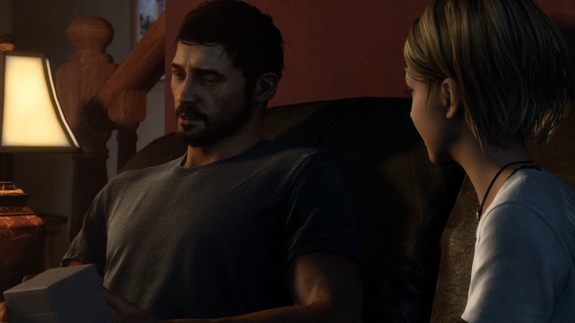 The Last of Us Remastered 20-07-14 003