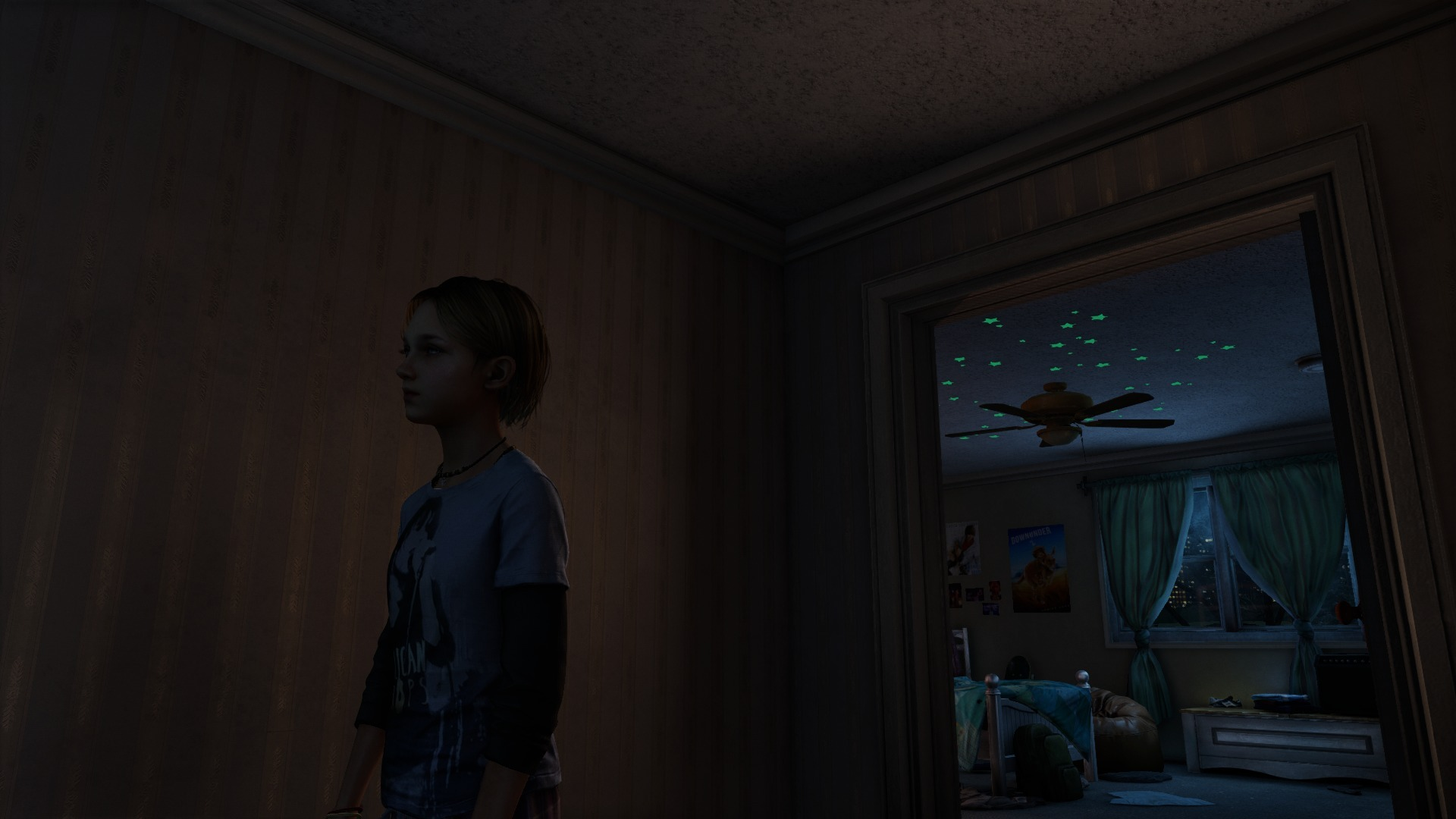 The Last of Us Remastered 20-07-14 009