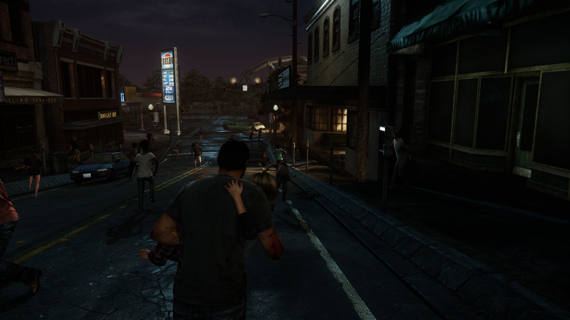 The Last of Us Remastered 20-07-14 025