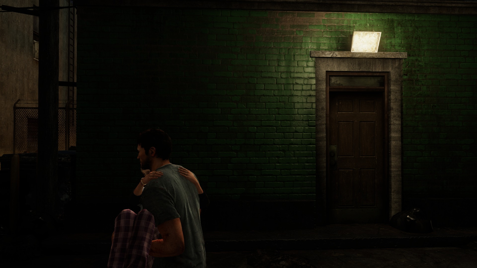 The Last of Us Remastered 20-07-14 028