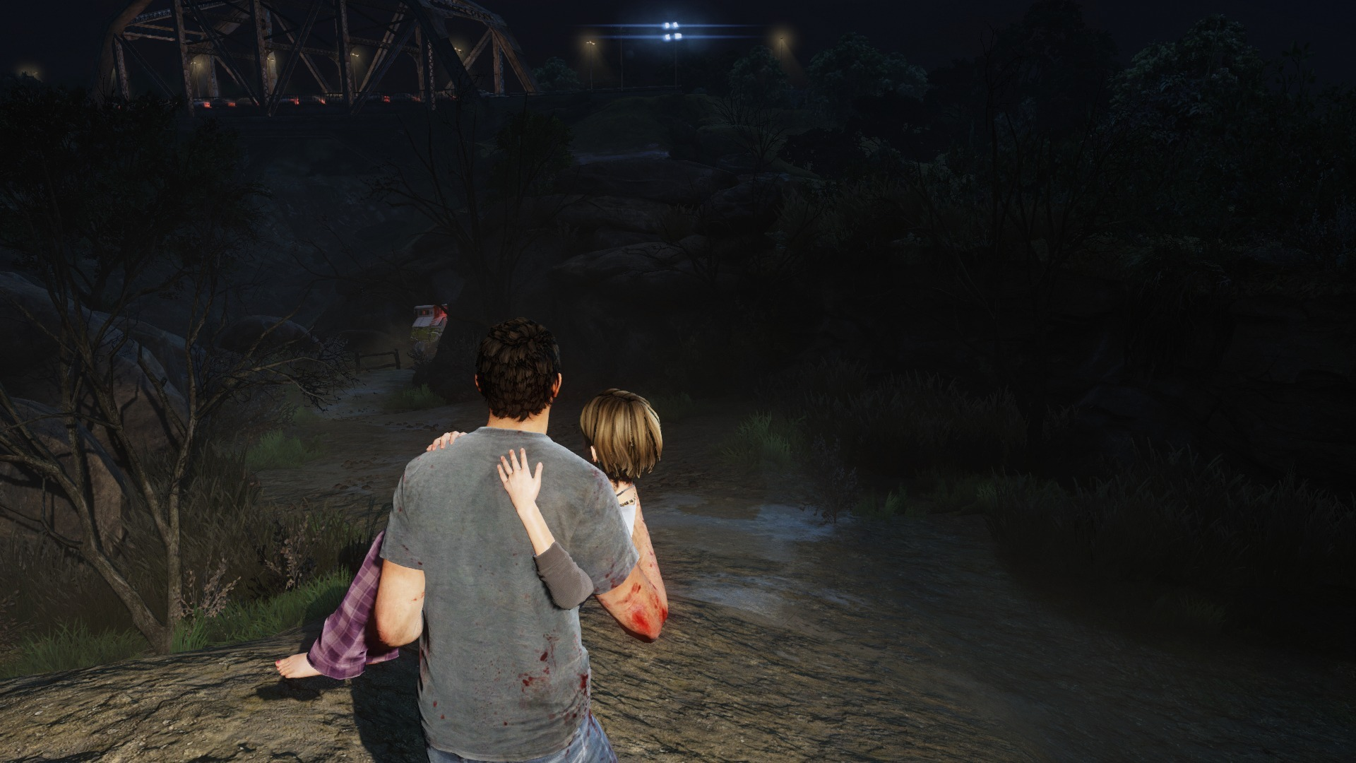 The Last of Us Remastered 20-07-14 029