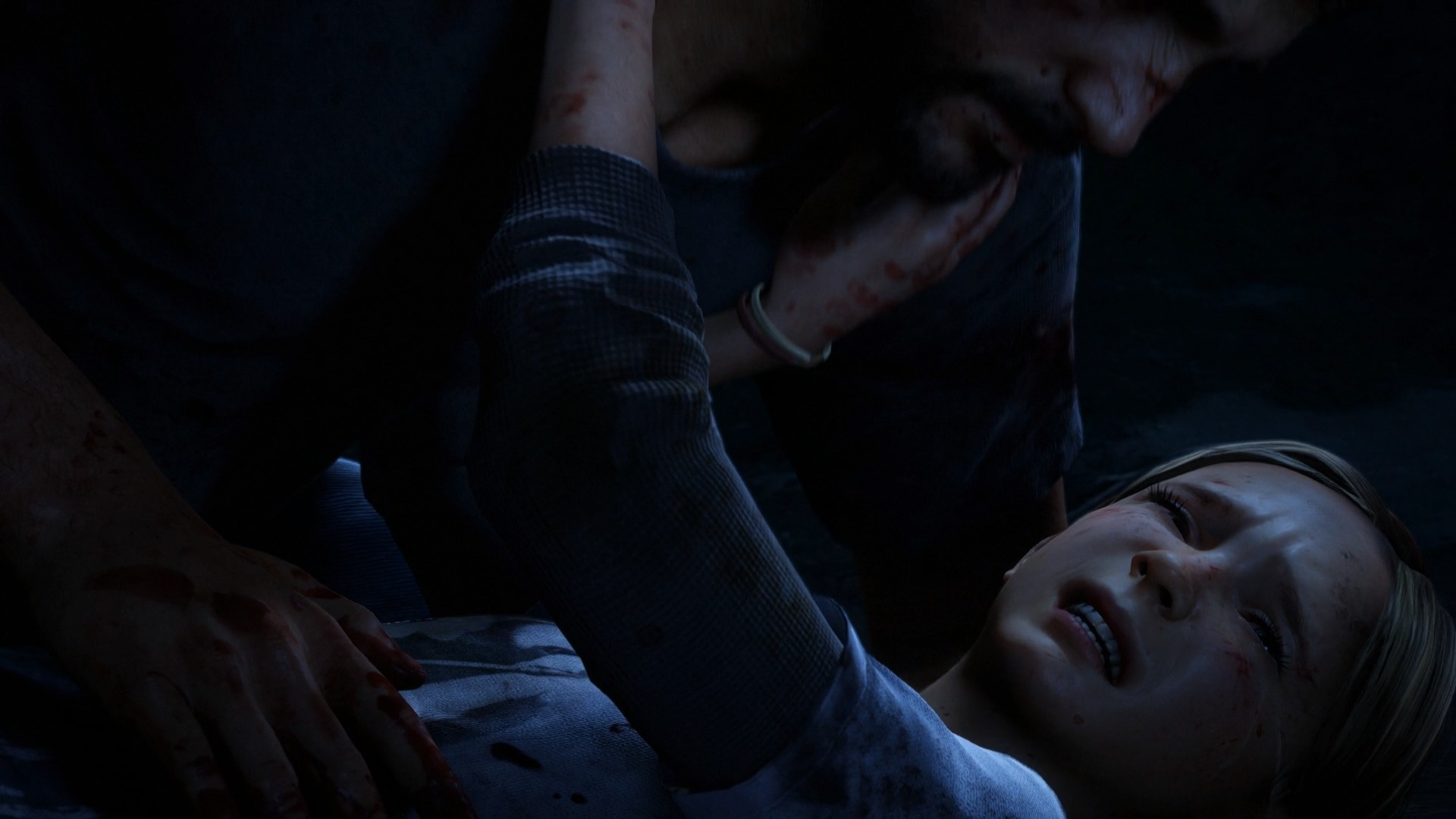 The Last of Us Remastered 20-07-14 031