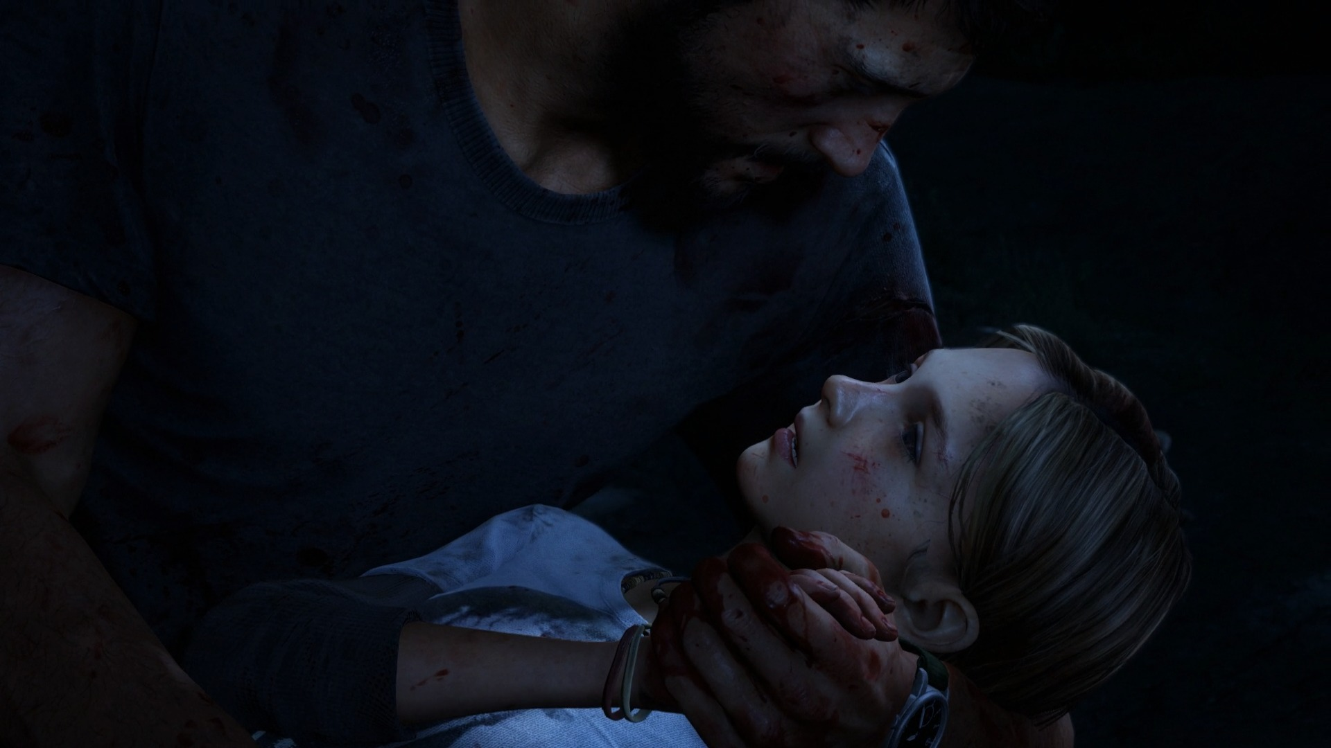 The Last of Us Remastered 20-07-14 032