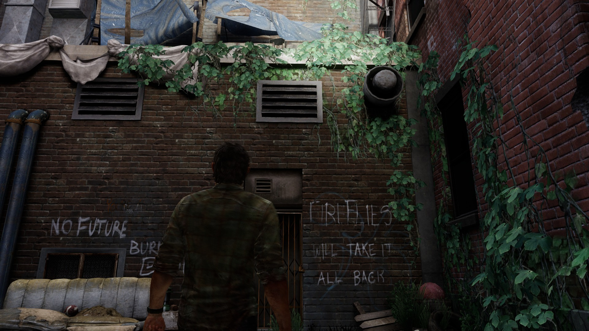 The Last of Us Remastered 20-07-14 038