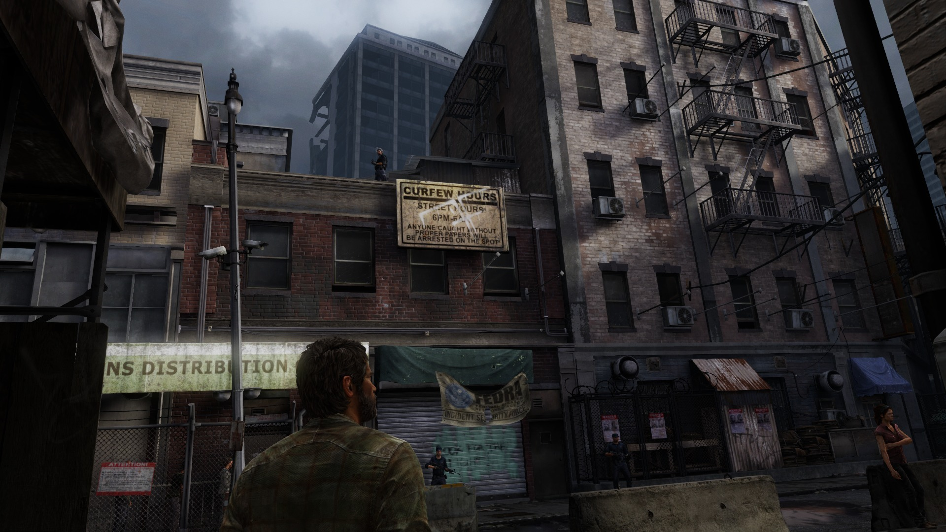 The Last of Us Remastered 20-07-14 040