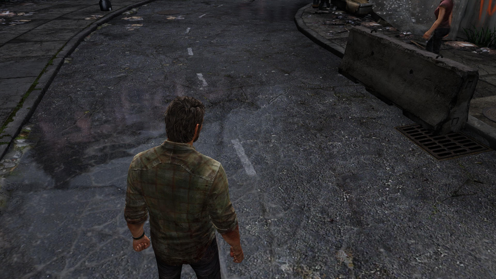 The Last of Us Remastered 20-07-14 041