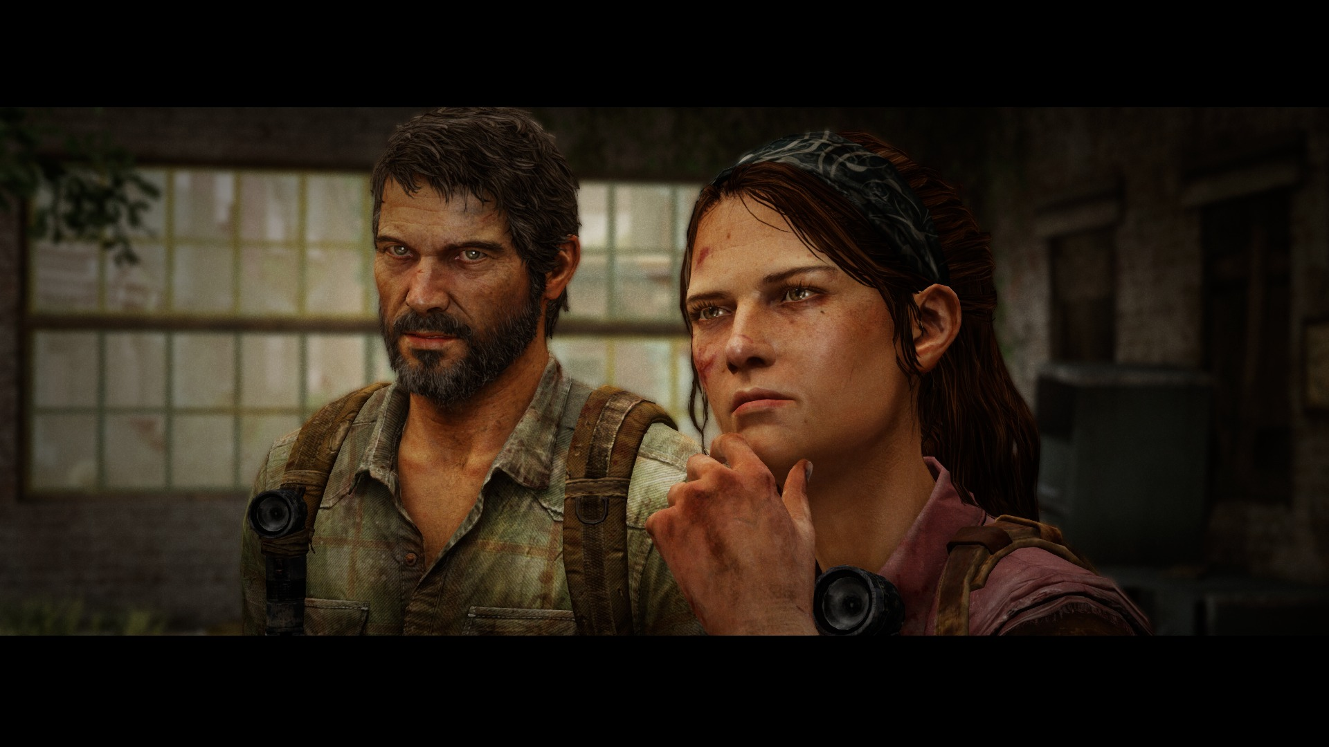 The Last of Us™ Remastered_20140728233834