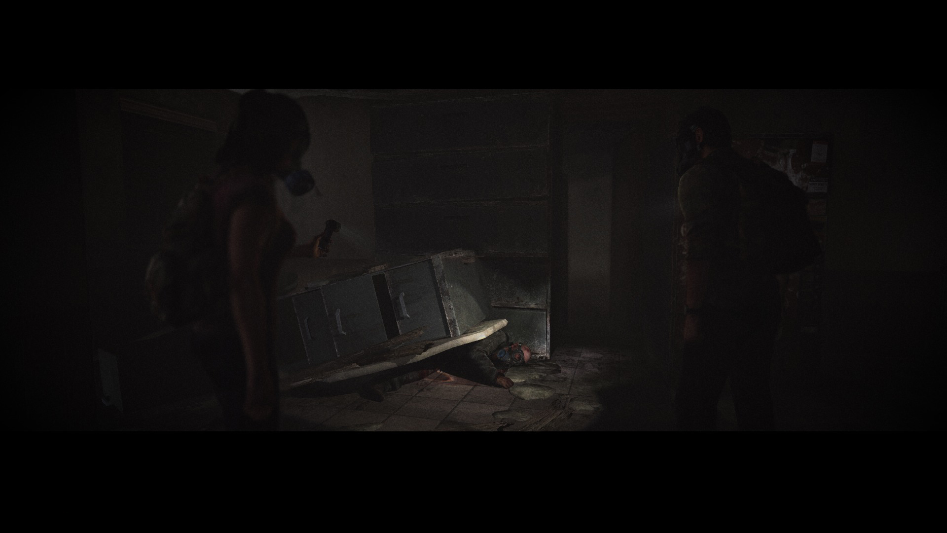 The Last of Us™ Remastered_20140729014602