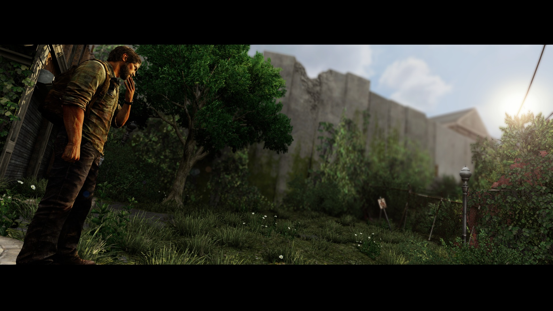 The Last of Us™ Remastered_20140729001814