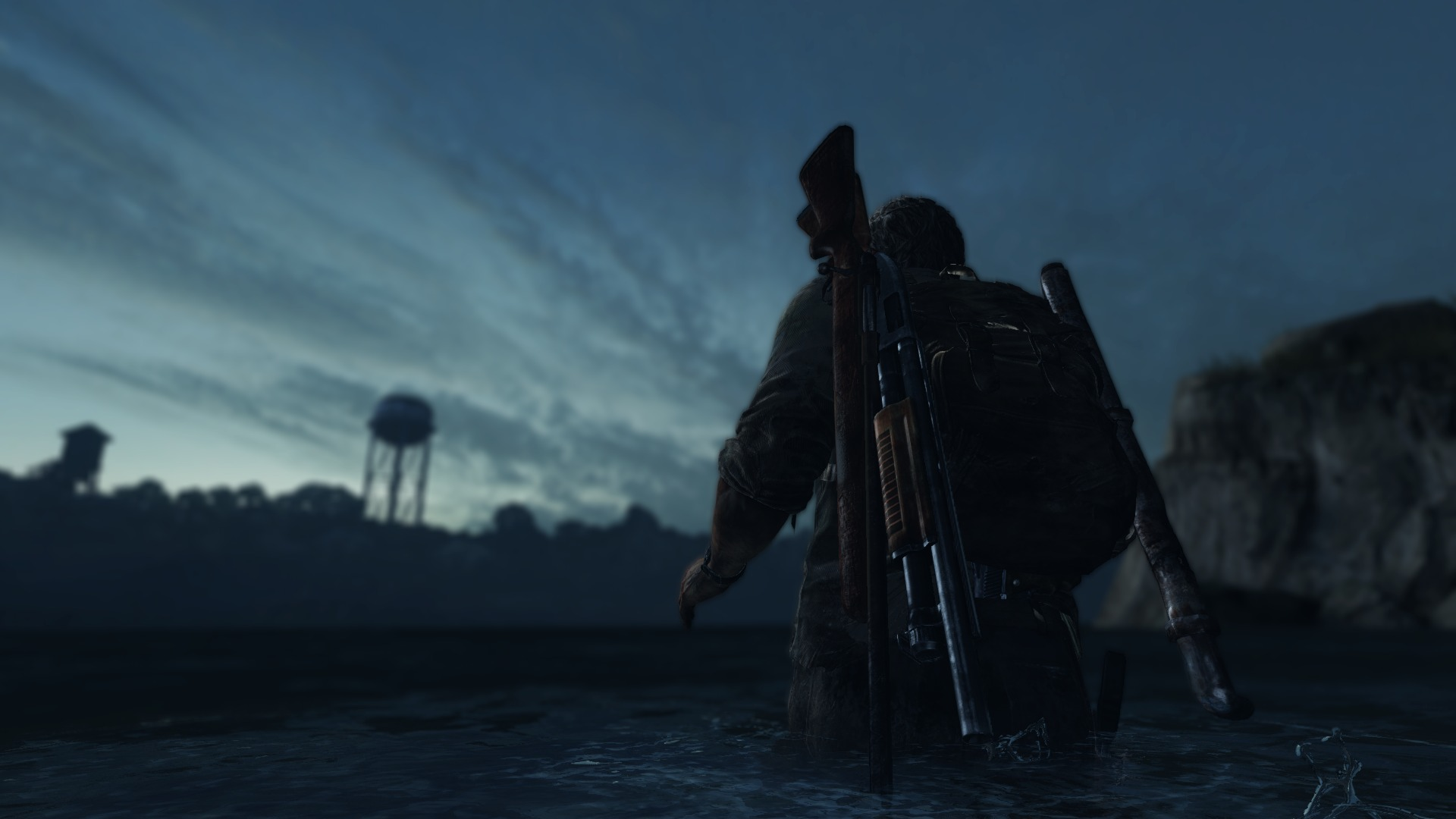 The Last of Us™ Remastered_20140728220809
