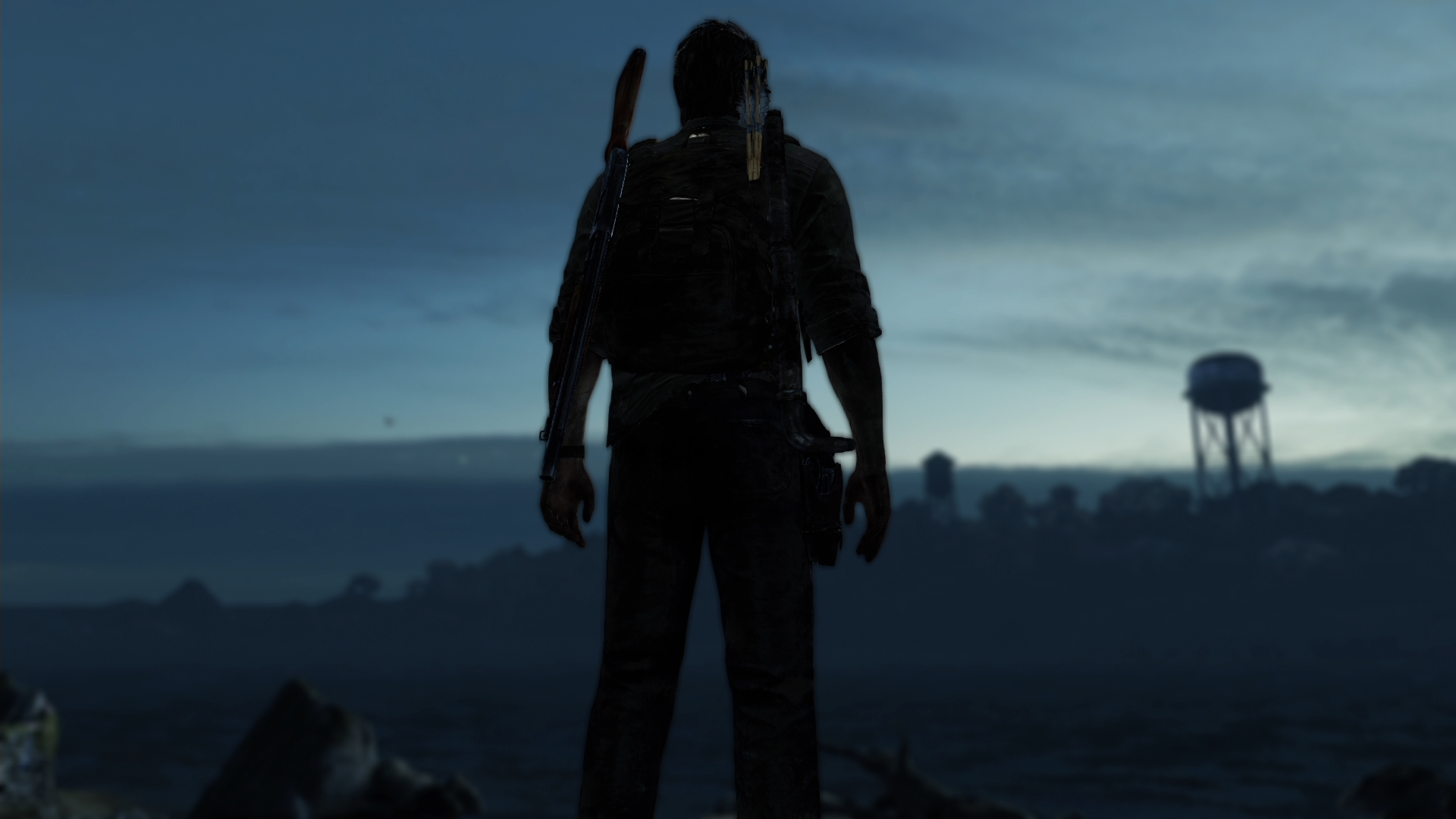 The Last of Us Remastered 29-07-14 017
