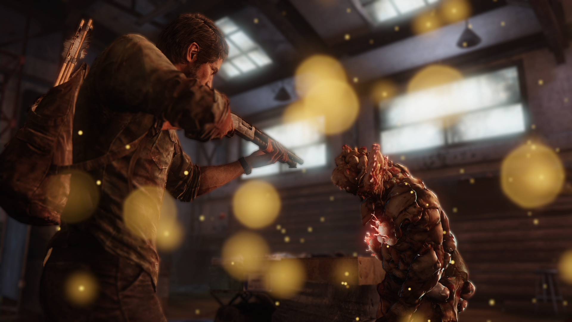 The Last of Us Remastered 29-07-14 019