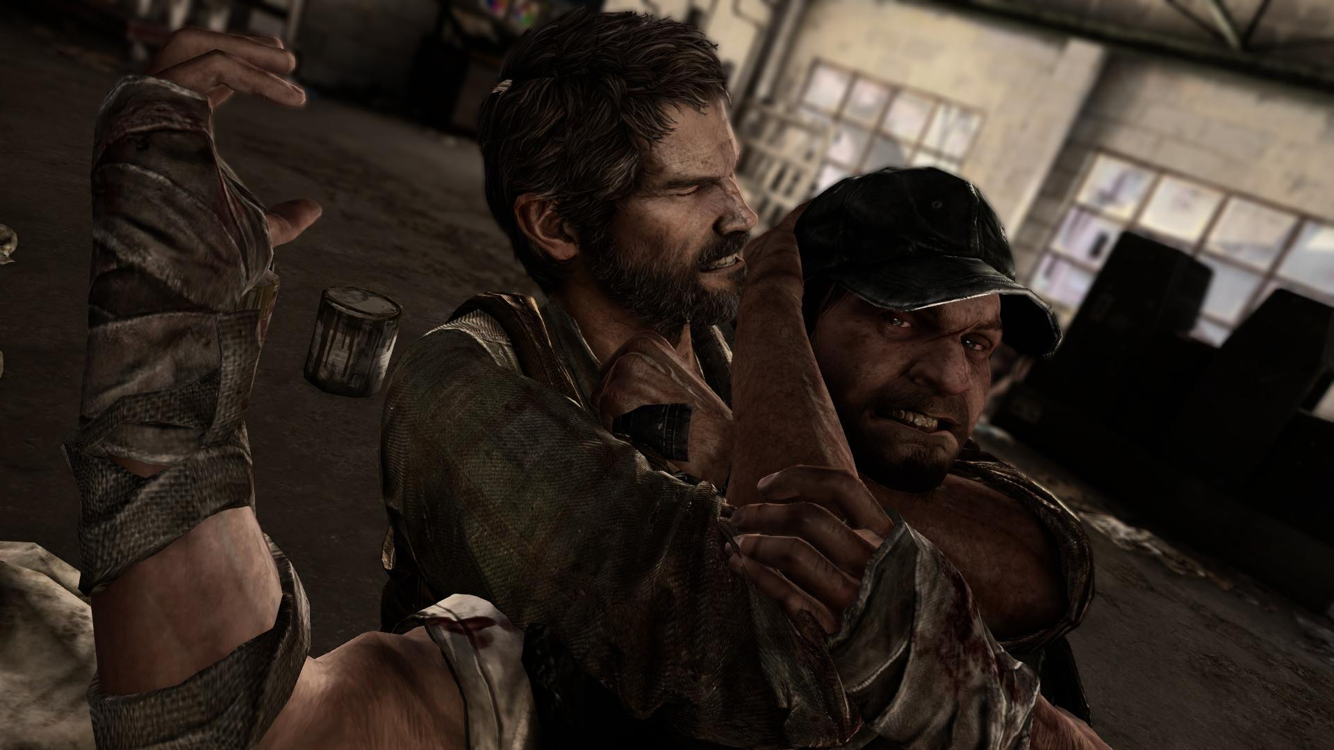 The Last of Us Remastered 29-07-14 020