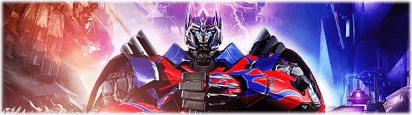 Transformers-Rise-of-the-Dark-Spark-REVIEW-000