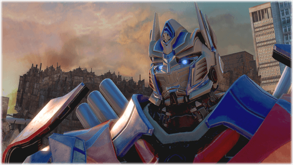 Transformers-Rise-of-the-Dark-Spark-REVIEW-001