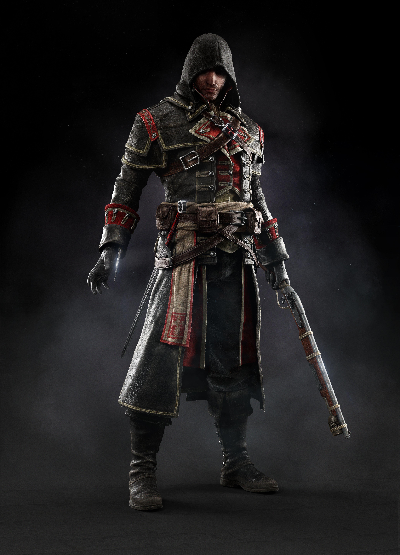 Assassin's Creed Rogue 05-08-14 002
