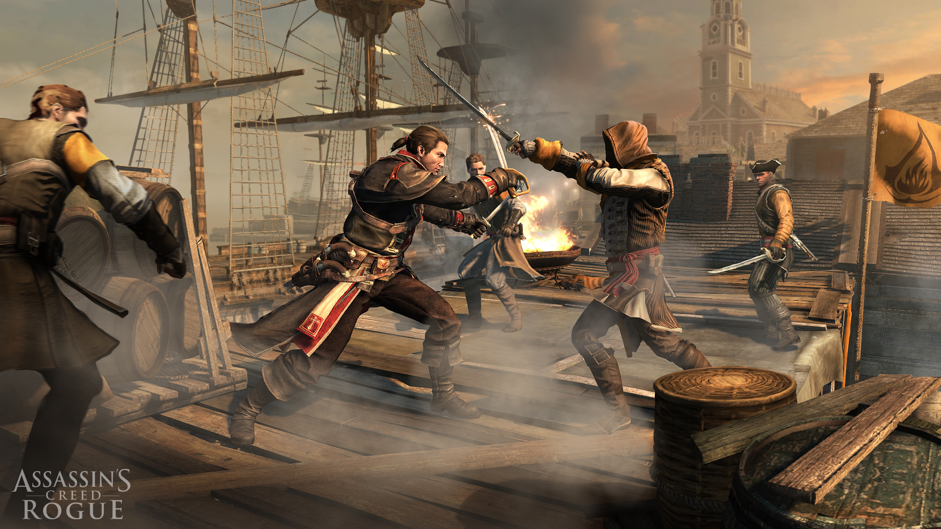 Assassin's Creed Rogue 05-08-14 003