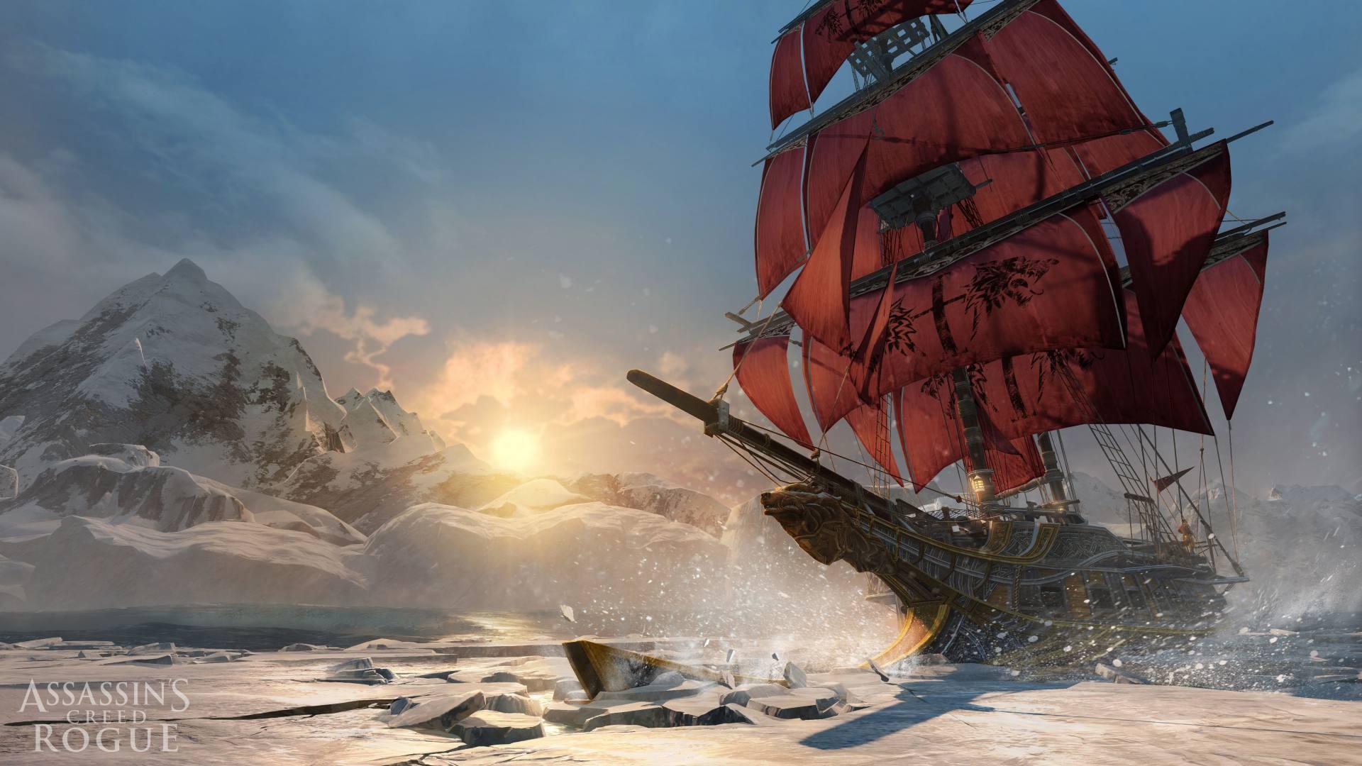 Assassin's Creed Rogue 05-08-14 006