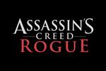 Assassin's Creed Rogue Logo