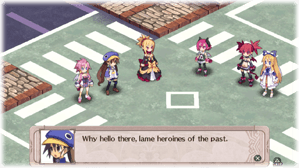 Disgaea-4-A-Promise-Revisited-REVIEW-002