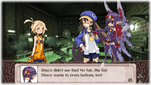 Disgaea-4-A-Promise-Revisited-REVIEW-003