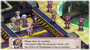Disgaea-4-A-Promise-Revisited-REVIEW-005