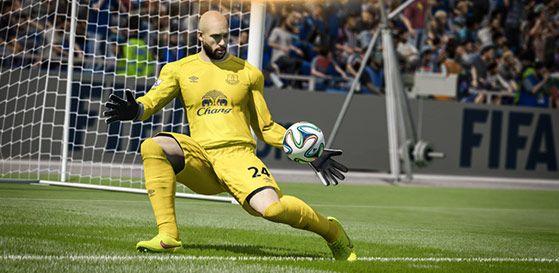 FIFA 15 13-08-14 001