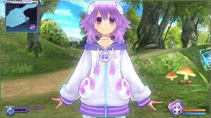 Hyperdimension-Neptunia-Re-Birth-REVIEW-002
