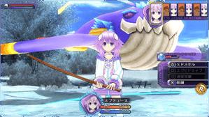 Hyperdimension-Neptunia-Re-Birth-REVIEW-003