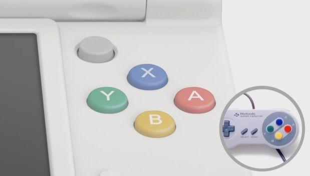 New Nintendo 3DS 29-08-14 Capture 001