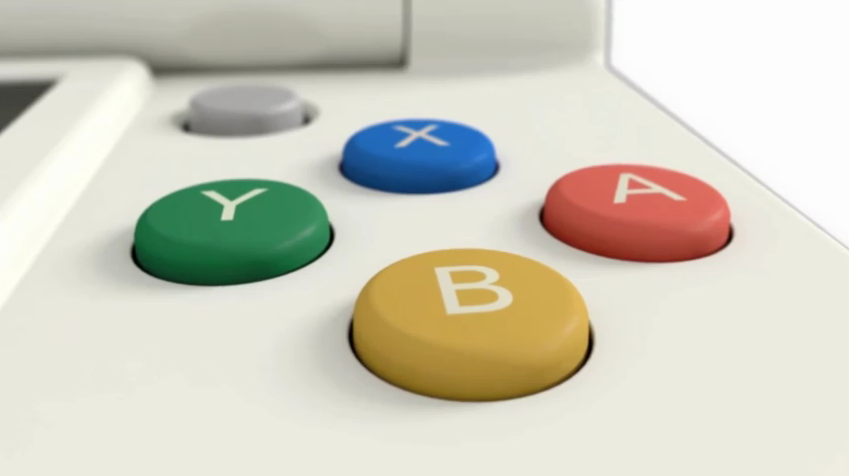 New Nintendo 3DS 29-08-14 Capture 004