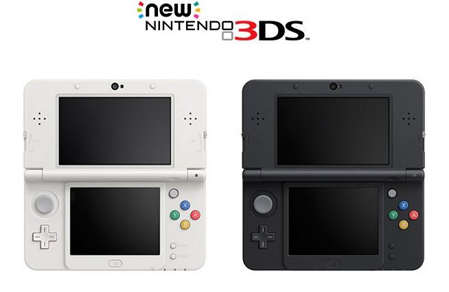New Nintendo 3DS 29-08-14 Capture 007