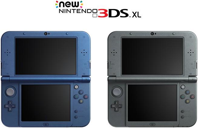 New Nintendo 3DS 29-08-14 Capture 008