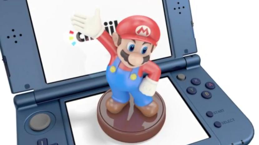 New Nintendo 3DS 29-08-14 Capture 009